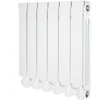 Алюминиевые секцион.радиаторы VEGA 500 AL-10с  ф1-в577ш80г90 STOUT