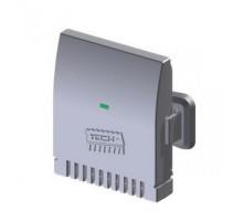 Беспроводной датчик наружной температуры C-8zr TECH STOUT