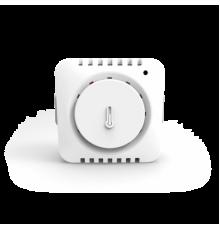 Беспроводной датчик температыры Cl-mini TECH STOUT