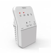 Беспроводной электрический исполнительный модуль MW-1 230 TECH STOUT