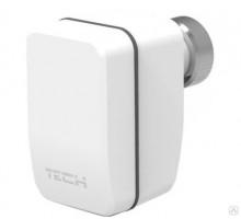 Беспроводной электрический привод, белый  TECH STOUT