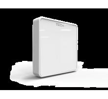 Беспроводной комнатный датчик C-8r, белый TECH STOUT