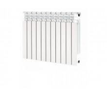 Биметалические секционные радиаторы Optimum BM ф 1,  500 х 10, TIM