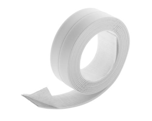 Бордюрная лента для ванной Ш 60мм / Д 3, 35м, Tim