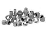 Для сварки и резьбовых соединений метал