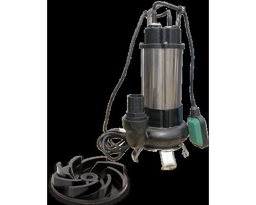 Дренажный насос IBO WQF 1100