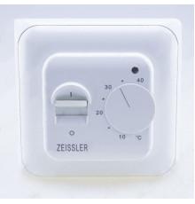Электро-механический термостат M5.713 Zeissler