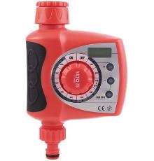 Электронный таймер для управления подачи воды YT-9955, YATO