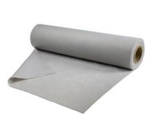 Геотекстиль иглопробивной Fiber+, Ширина-1, 2м,200мк (1,2 м2 )