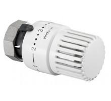 Головка термостатическая белый  vindo TH , OVENTROP,  ф М30х1,5