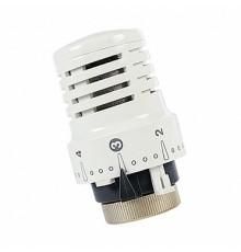 Головка термостатическая  SE148, M30х1,5    Watts