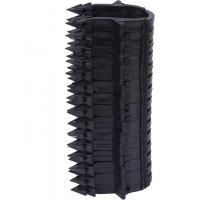 Кассеты для такера ( по 25 шт. скоб с двойным крепл.) ф 16х20  STOUT
