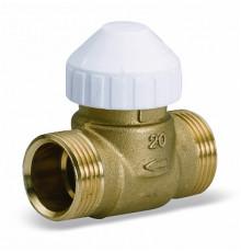 Клапан для фанкойлов Watts 1
