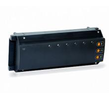 Коммутационный модуль, основной норм.зак.BT-RF 220В,Watts