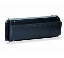 Коммутационный модуль, основной норм.зак.BT-RF EXT, 220В,Watts