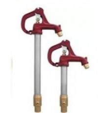 Кран незамерзающий TIM (Гидрант), 2.5 м, арт. W-HF0125