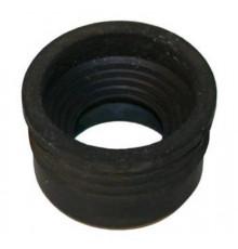 Манжета переходная резиновая ф 123х110 мм
