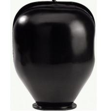 Мембрана для баков WESTER 24л горловина 89 мм