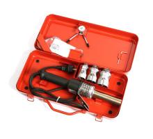 Набор для сварки PPR труб, SM 21 M, ф 20-32мм, 650W, FV plast