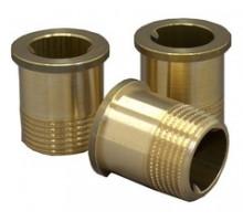 Набор комплектующих для трехходовых вентилей  ф 1  OV
