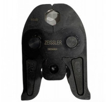 Насадка для пресс-инструмента электрического, стандарт V.35мм, ZISSLER