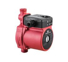 Насос повышения давления, AM-UPA15-90, напор 9м, 120 Вт, QQUQTIM