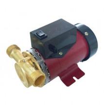 Насос повышения давления, AM-WP15GP-15A, напор 18м, 280 Вт, QQUQTIM
