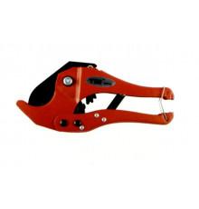 Ножницы для труб красные, TIM116, Р 6-42, Tim