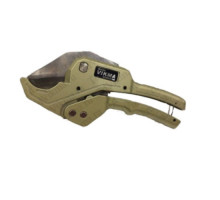 Ножницы для труб, VM-5001, Р 20-32, VikMa