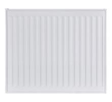 Радиатор панельный сталь H. П, Ventil 11 - в300 ш500 г 62мм, ROMMER