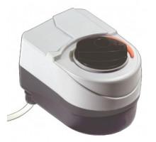 Сервопривод M030101DAB, Zeissler (230V 120s)