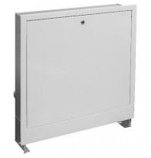 Шкаф коллекторный встроенный  - RV5 - Ш965хГ110-175хВ575-665 мм  Elsen