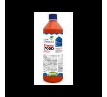Средство для очистки канализации Cleaner 702D Hea tGuardex