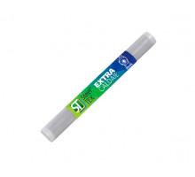 Steeltex EXTRA Порошок очиститель сажи