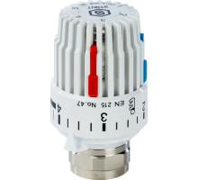 Термоголовка газо-жидкостная STOUT, М30х1.5