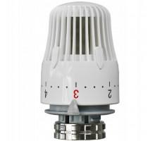 Термоголовка жидкостная Zeissler, М30 х 1,5