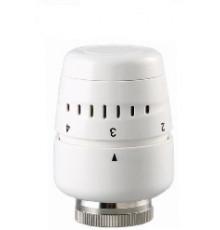Термоголовка жидкостная Zeissler, М30х1.5