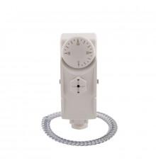 Термостат накладной диапазон 0-90 ° ZEISSLER