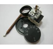 Термостат TP 30-90