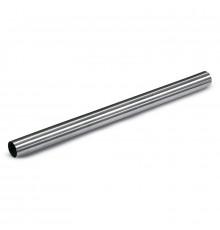 Труба из нержавеющей стали AISI 304,  Tim ф 28 , 1,2 мм