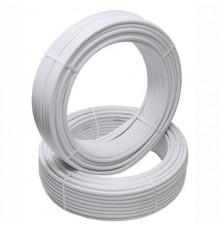 Труба металлопластик ф 16х2,0мм (100м) Tim