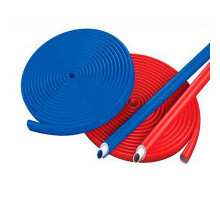 Утеплитель для труб Energoflex  Super Protect К палка 2м, ф 22 х 6мм