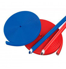 Утеплитель для труб Energoflex  Super Protect К Рулон 11м, ф 18 х 4мм