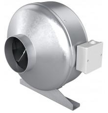 Вент - Вентилятор центробежный канальный MARS GDF 150 ф 150 Эра