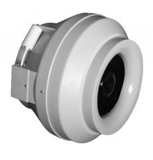Вент - Вентилятор канальный  CYCLONE EBM 125 ф 125 Эра