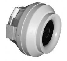 Вент - Вентилятор канальный  CYCLONE EBM 160 ф 160 Эра