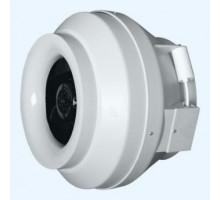 Вент - Вентилятор канальный  CYCLONE EBM 315 ф 315 Эра