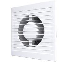Вент - Вентилятор накладной - A 4-02, ф 100 Эра