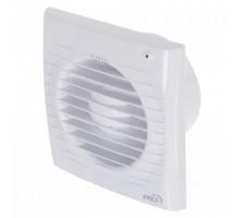 Вент - Вентилятор накладной - A 4S С, ф 100 Эра