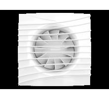 Вент - Вентилятор накладной - OPTIMA 4-02, ф 100 Эра